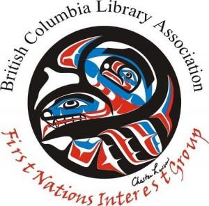 fnig library image